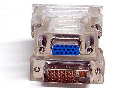 dvi-to-analog-vga-adapter-36725.jpg