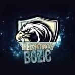 BozicCS