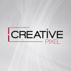 Creative Pixel