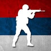 CSGO Srbija