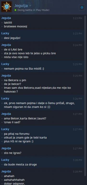vocgoingon.JPG