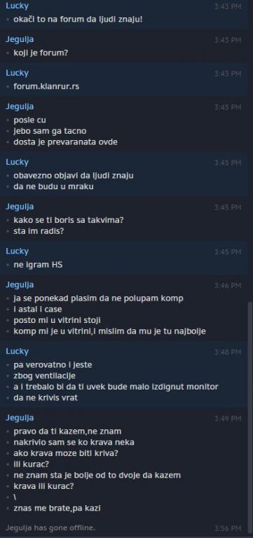 vocgoingon3.JPG