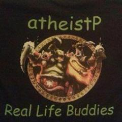 RUN.atheistP