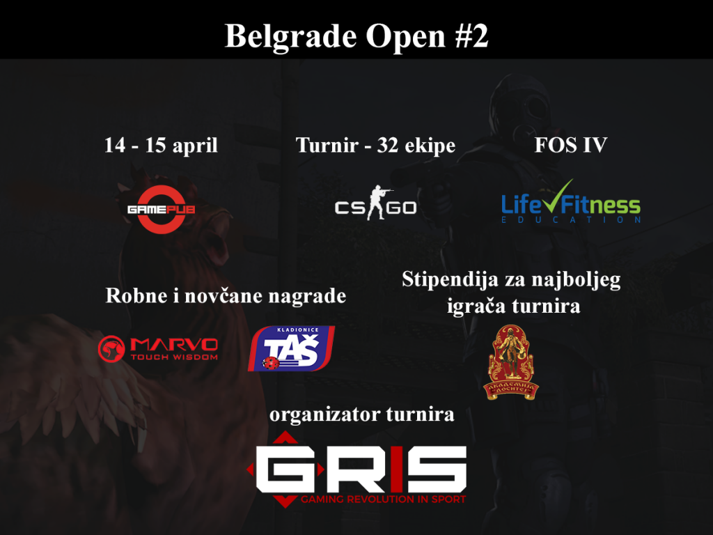 Belgrade open #2.png