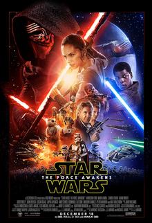 Star_Wars_The_Force_Awakens_Theatrical_Poster.jpg.2c62f905273b7997b6e6805f567d82e2.jpg