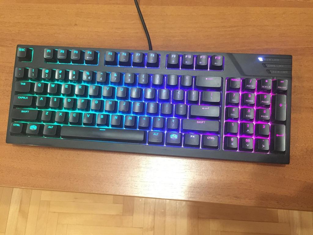 Tastatura.JPG