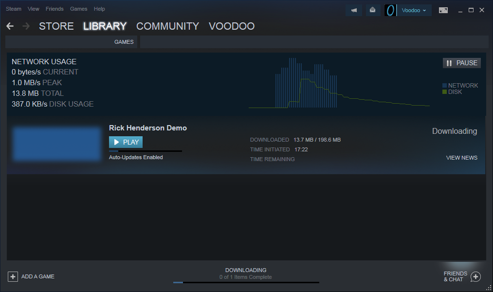 steam_download.png