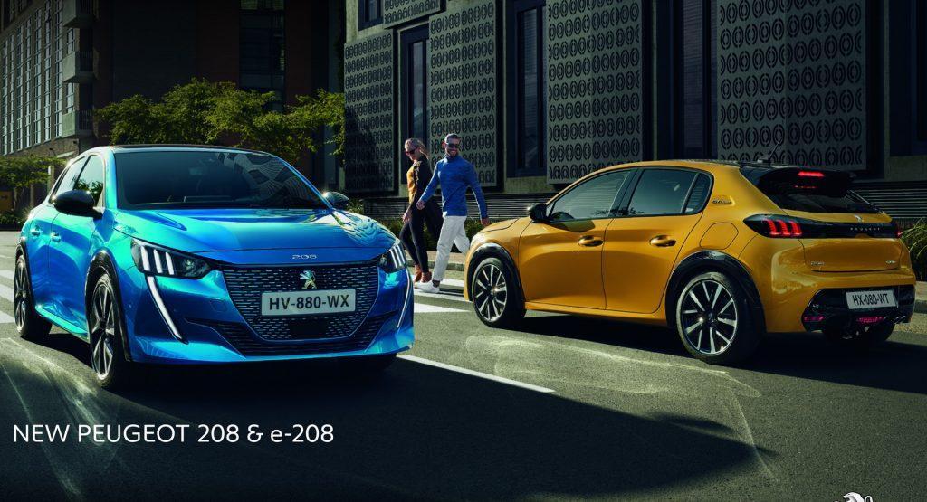 Peugeot-208-COTY-2020-1024x555.jpg