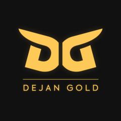 DejanXX